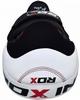 Лапы боксерские RDX Gel Focus - фото 3