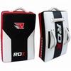 Макивара RDX Multi Kick - фото 1