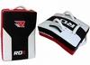 Макивара RDX Multi Kick - фото 2