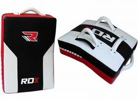 Фото 2 к товару Макивара RDX Multi Kick