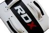Макивара RDX Multi Kick - фото 3