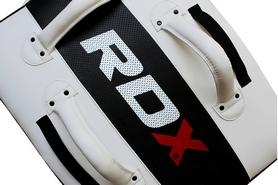 Фото 3 к товару Макивара RDX Multi Kick