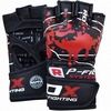Перчатки для ММА RDX Blood - фото 3