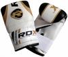 Перчатки снарядные RDX Gold - фото 3