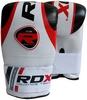 Перчатки снарядные RDX Red - фото 1