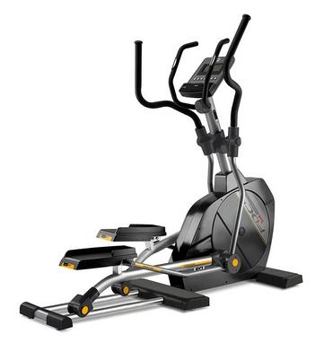 Орбитрек (эллиптический тренажер) ВН Fitness FDC19 Dual WG 860U
