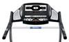 Дорожка беговая ВН Fitness G6432R SX Pro - фото 2