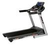 Дорожка беговая ВН Fitness G6426R F4 - фото 1