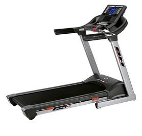 Дорожка беговая ВН Fitness G6426R F4