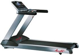 Дорожка беговая AeroFit 8700TM