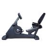 Велотренажер электромагнитный AeroFit 9900R - фото 2