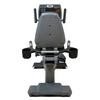 Велотренажер электромагнитный AeroFit 9900R - фото 4