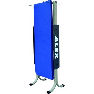 Стойка для ковриков Alex RK-EM-F200
