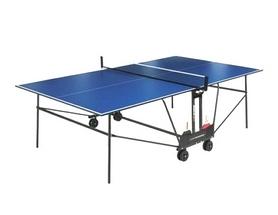 Фото 1 к товару Стол теннисный Enebe Lander 700024