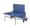 Стол теннисный Enebe Lander 700024 - фото 2