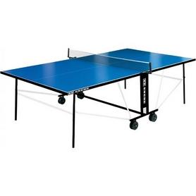 Фото 1 к товару Стол теннисный Enebe Game 50 X2 707030