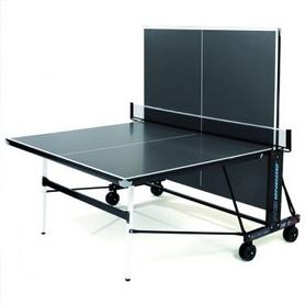 Фото 2 к товару Стол теннисный Enebe Zenit X2 707020