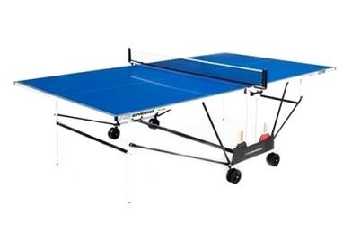 Стол теннисный всепогодный Enebe Lander 700025