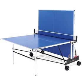 Фото 2 к товару Стол теннисный всепогодный Enebe Lander 700025