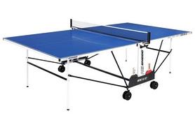 Стол теннисный всепогодный Enebe Wind 50 X2 (A) 707062