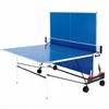 Стол теннисный всепогодный Enebe Wind 50 X2 (A) 707062 - фото 2