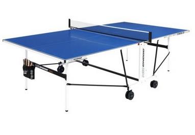 Стол теннисный всепогодный Enebe Twister 700 X2 707071