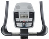 Велоэргометр NordicTrack GX3.0 - фото 3