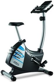 Велотренажер BH Fitness Rhyno Max H 4915