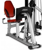 Фитнес станция BH fitness TT Pro G + жим ногами (нагрузка 100кг) - фото 2