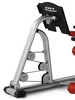 Фитнес станция BH fitness TT Pro G + жим ногами (нагрузка 100кг) - фото 3