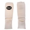 Защита для ног (голень+стопа) трикотажная BWS 1025 - фото 1