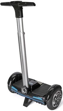 Гироскутер UFT F1-Drive 8.0 black