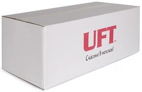 Фото 4 к товару Гироскутер UFT F1-Drive 8.0 black