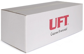 Фото 4 к товару Гироскутер UFT Childboard 4.5 blue
