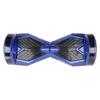Гироскутер UFT Buxxter 8.0 Blue - фото 2