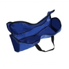 Гироскутер UFT Sharkboard 6.5 Blue - фото 4