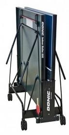 Фото 3 к товару Стол теннисный Donic Indoor Roller 600