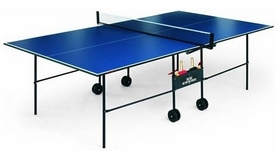 Стол теннисный Enebe Movil Line