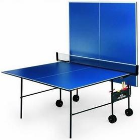 Фото 2 к товару Стол теннисный Enebe Movil Line