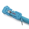 Монопод для селфи со шнуром UFT Nano-Stick Blue - фото 3