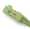 Монопод для селфи со шнуром UFT Nano-Stick Light Green - фото 3