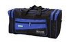 Сумка спортивная Украина Duffle Bag Ukraine GA-4633 - фото 1
