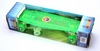 Пенни борд Penny Board Luminous PU SK-5357-3 (зеленый) - фото 4