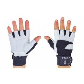 Перчатки спортивные Velo VL-8115