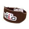 Пояс штангиста Velo VLS-12072-N - фото 1