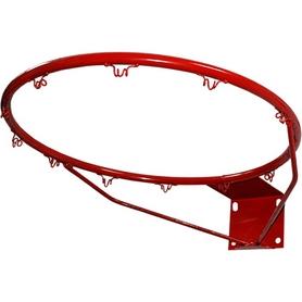 Кольцо баскетбольное Basketball Korb D=45см