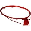 Кольцо баскетбольное Basketball Korb D=45см - фото 1