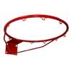 Кольцо баскетбольное (Украина) - фото 1