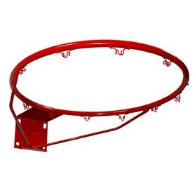 Кольцо баскетбольное (Украина)