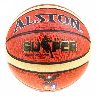 Распродажа*! Мяч баскетбольный Alston SuperWinner PVC 5